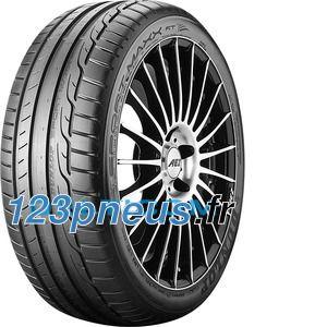 Dunlop 205/45 R17 88W SP Sport Maxx RT * XL ROF MFS