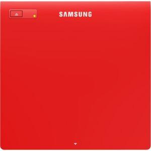 Samsung SE-208GB - Graveur DVD externe 8x USB 2.0
