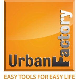 Urban Factory Protection d'écran pour tablette Film de protection pour iPad mini 4