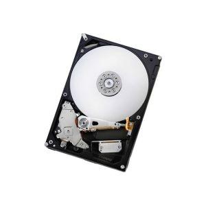 "Hitachi H3IKNASN600012872SE2PK - Disque dur IDK Deskstar 6 To 3.5"" SATA III"