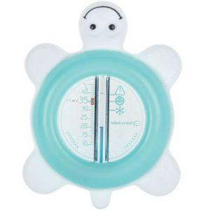 Bébé Confort Thermometre de bain Tortue Sailor