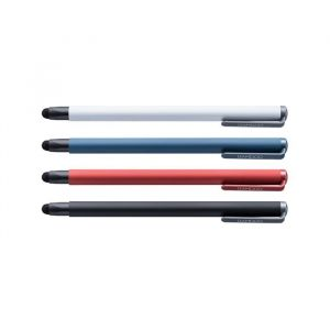 Wacom Bamboo Stylus Solo 4 (CS-190) - Stylet pour tablette