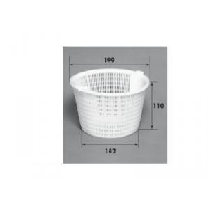 panier skimmer piscine comparer 107 offres. Black Bedroom Furniture Sets. Home Design Ideas