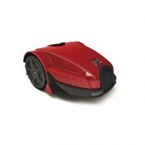 Ambrogio L30 Elite 1000 m² - Tondeuse robot sur batterie