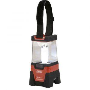 Coleman Lanterne CPX™ 6 Easy Hanging LED