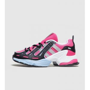 Adidas Originals EQT Gazelle Femme, Rose - Taille 40 2/3