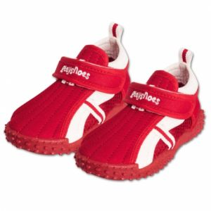 Playshoes Chaussures de bain protection UV 50+ sportive