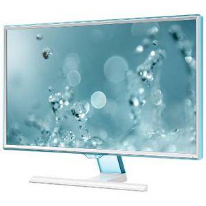 "Samsung S24E391HL - Ecran LED 24"""