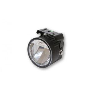 Highsider Phare avant ANTIBROUILLARD LED HP