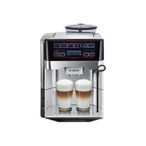Bosch TES60729RW - Machine à café Expresso automatique