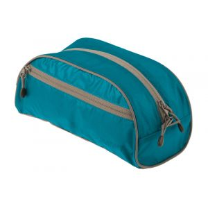 Sea to Summit Toiletry Bag Small (ATLTBS)