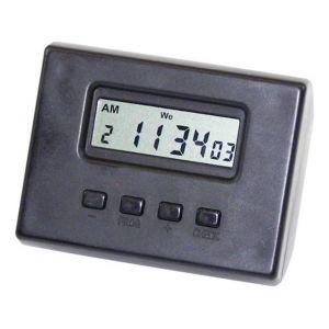 Berger & Schröter Horloge à gibier numérique Wilddigi 31373