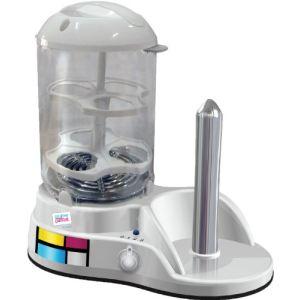 Harper UD350 - Machine à HotDog 1 pic