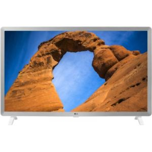 LG 32LK6200 - Téléviseur LED 80 cm Full HD Smart-TV