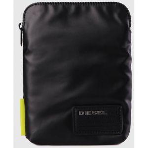 Diesel Sacoche F-Discover Smallcross Noir - Taille Taille Unique