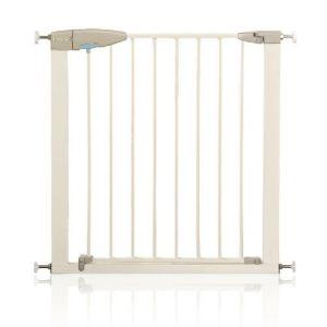 Lindam Sure Shut Porte - Barrière de sécurité (75-82 cm)