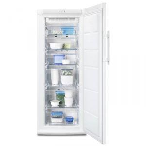 Electrolux EUF2047AOW - Congélateur armoire 177 Litres