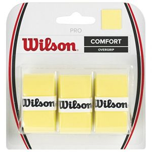 Wilson WRZ4014YE Overgrip