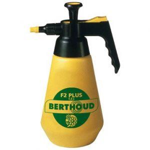 Berthoud F2 Plus - Pulvérisateur