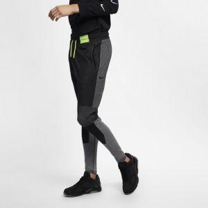 Nike Pantalon en maille Sportswear Tech Pack pour Homme - Noir - Couleur Noir - Taille XL