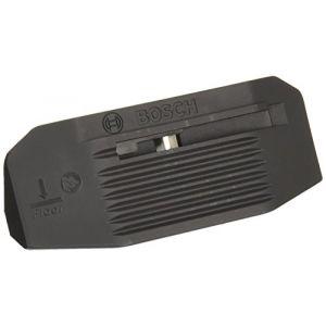 Bosch 2609256996 Guide de coupe pour Découpeur Xeo