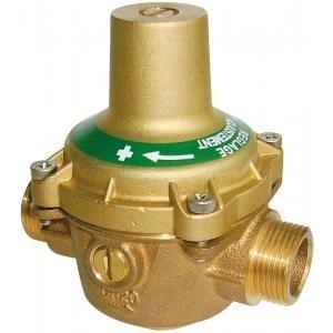 Socla 149B7054 - Réducteur de pression 11 male/male 15x21mm