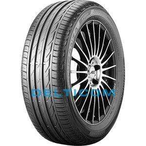 Bridgestone 205/55 R16 91V Turanza T 001 EXT MOE