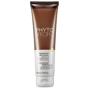 Phyto Paris Phytospecific - Shampoing ultra-lissant