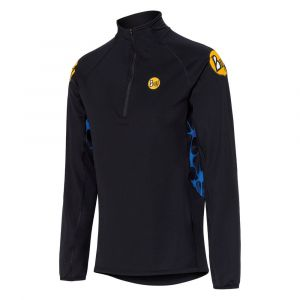 Buff Sweatshirts -- Seth - Black - Taille S