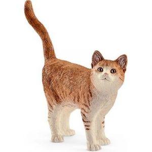 Schleich 13836 - Figurine chat