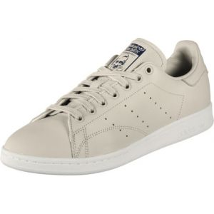 Adidas Stan smith bd7449 homme sneakers beige 40