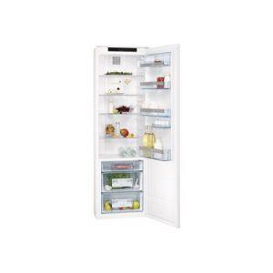 AEG SKZ71800S0 - Réfrigérateur 1 porte encastrable