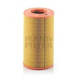 mann filter filtre air c14176 comparer avec. Black Bedroom Furniture Sets. Home Design Ideas