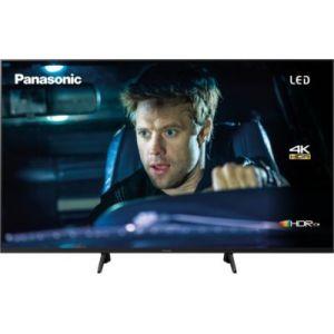 Panasonic TV LED TX-40GX700E