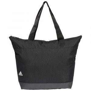 Adidas Sac de sport W TR MH TOTE Noir - Taille Unique