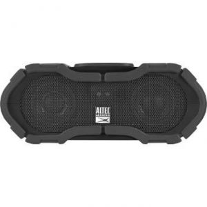 Altec Lansing Boomjacket - Enceinte Bluetooth IP67