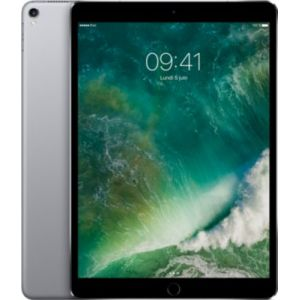 "Image de Apple iPad Pro 10.5"" 512 Go (2017)"
