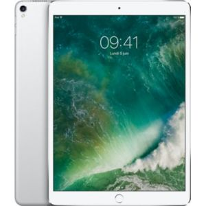 "Apple iPad Pro 10.5"" 512 Go (2017)"