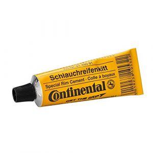 Continental 0149091 Colle à boyaux (25g)