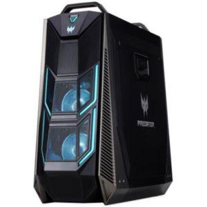 Image de Acer PC Gamer Predator PO9-900-024