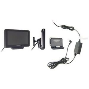 Brodit 215467 - Support Active Dock pour GPS TomTom