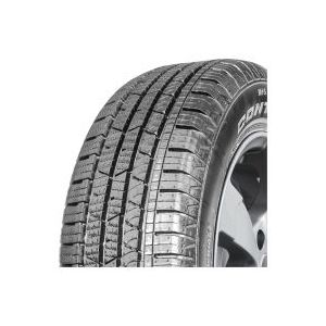 Continental 225/65 R17 102H CrossContact LX