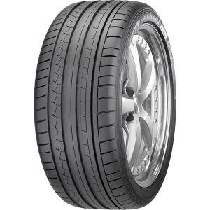 Dunlop Pneu 245/40 R18 93y Maxx Gt