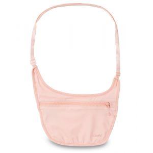PacSafe Coversafe S80 Geh Umhängetasche Orchid Pink [Accessoire pour sacoche et valise - Universel]