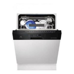 Electrolux ESI8520RO - Lave-vaisselle intégrable 15 couverts
