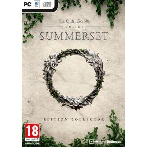 Elder Scrolls Online : Summerset [PC]