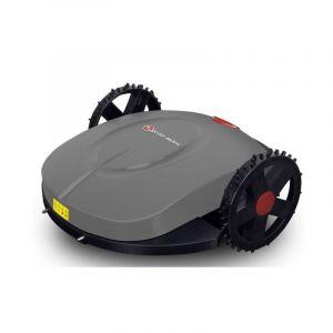 Elem Technic GARDEN TECHNIC Robot tondeuse 24V