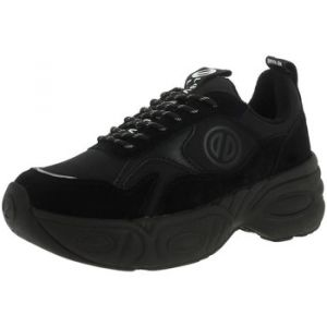 No Name Chaussures nitro jogger Noir - Taille 37