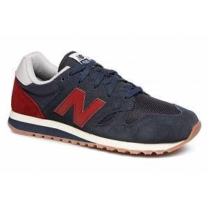 New Balance U520 chaussures bleu 44 EU