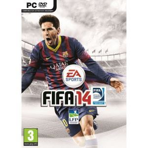 Image de FIFA 14 [PC]